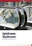 Image de Spielraum.Stadtraum: Fokus Schultheater 09