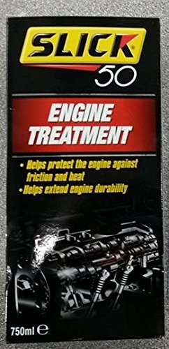 slick-50-engine-treatment-oil-additive-treatment-500ml-61399500
