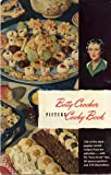 Betty Crocker Picture Cooky Book:
