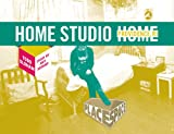 Home Studio Home: Providence, RI (Place Space) (1934429031) by Oldham, Todd