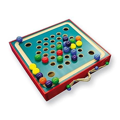 Pièce de boule de SINA pour notre plus petite compétence de jeu de société NOUVELLE