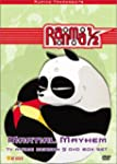 Ranma 1/2 - TV Season 5: Martial Mayh...