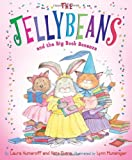 The Jellybeans and the Big Book Bonanza (0810984121) by Numeroff, Laura