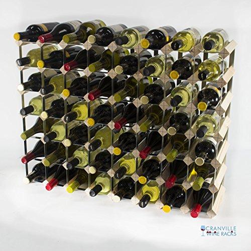 classic-pineta-56-bottiglia-di-vino-e-metallo-zincato-cremagliera-gia-assemblate