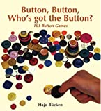 img - for Button, Button book / textbook / text book