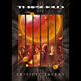 "Threshold - Critical Energyvon ""Threshold"""