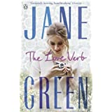 The Love Verbby Jane Green