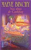echange, troc Maeve Binchy - Nos rêves de Castlebay