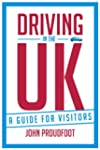 Driving in the UK: A Guide for Visito...