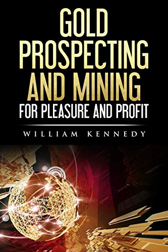 Buy Mining Minerals Now!
