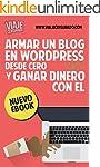 Armar un Blog en Wordpress desde Cero...