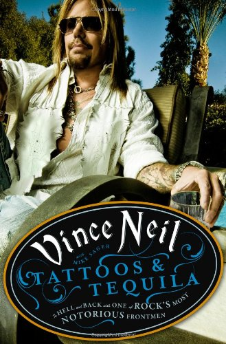 Buy Vince Neil Now!