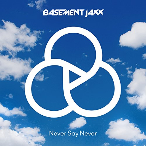 Basement Jaxx-Never Say Never-2014-0MNi INT Download