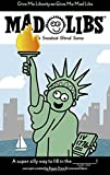 img - for Give Me Liberty or Give Me Mad Libs book / textbook / text book