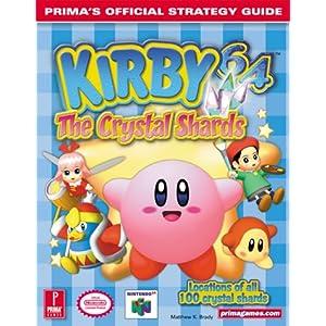 Kirby para pc espanol