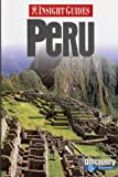 Insight Guide Peru: Insight Guides