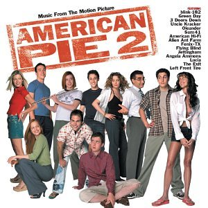 3 Doors Down - American Pie II - Zortam Music
