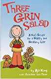 Three Grin Salad