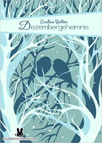 http://archive-of-longings.blogspot.de/2016/04/rezension-dezembergeheimnis-von.html