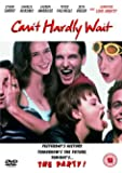 Can't Hardly Wait [DVD]