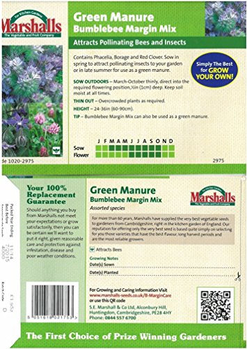 unwins-green-manure-bumblebee-margin-mix-seeds