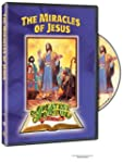 The Greatest Adventures of the Bible:...