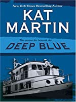Deep Blue (Thorndike Romance)