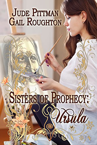 Sisters of Prophecy, Ursula