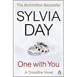 Sylvia Day (Author) Release Date: 5 April 2016Buy new:   £7.99