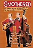 Smothered - The Censorship Struggles of the Smothers Brothers Comedy Hour