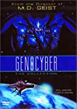 Genocyber - The Collection