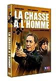 echange, troc La chasse à l'homme - Jacques Mesrine