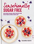 Sensationally Sugar Free: Delicious s...