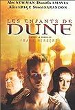 echange, troc Les Enfants de Dune - Coffret 2 DVD