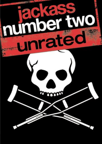 Jackass Number Two * UNRATED* / �������� (������ 2). ������ ������ (2006)