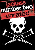 Jackass Number Two (Unrated Widescreen Edition)