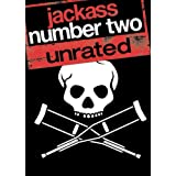 Jackass Number Two (Unrated) ~ Johnny Knoxville