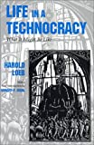 Life in a Technocracy: What It Might Be Like (Utopianism and Communitarianism)