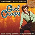 Broadway Musical Series - Girl Crazy