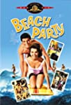 Beach Party (Widescreen/Full Screen)