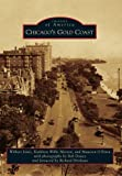 img - for Chicago's Gold Coast (Images of America (Arcadia Publishing)) book / textbook / text book