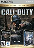 echange, troc Call of Duty Deluxe