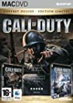 Call of Duty Deluxe