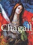 Chagall (Mega Square)