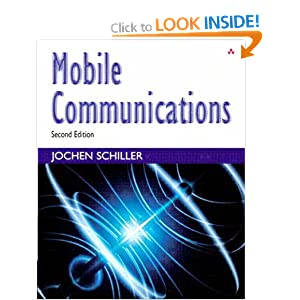 Satellite Systems Mobile Communications