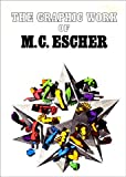 The Graphic Work of M.C. Escher (0330255967) by M.C. Escher