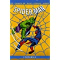 Spider-Man l'Int�grale : 1973