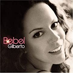 Bebel Gilberto Discography Project TheDadDyMan preview 4