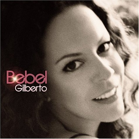 Bebel Gilberto - Six Degrees Of Brazil - Zortam Music