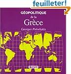 Geopolitique de la Gr�ce